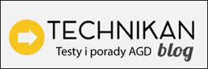 http://blog.technikan.pl/