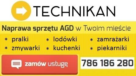 http://www.technikan.pl/naprawa-agd-warszawa.html